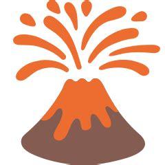 Volcano Eruption - Essay by Roeeezy11 - antiessayscom